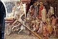 Affreschi della cappella di Santa Caterina, Collegiata di Santa Maria (Castell'Arquato) 05.jpg