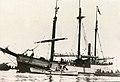 Afgang af FRAM fra Oslo d. 24. juni 1893.jpg