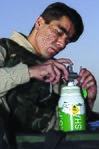 Afghan National Army Air Corps flight medic DVIDS204012.jpg