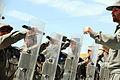 Afghan National Police officers in training (4535253592).jpg