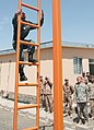 Afghan Police Academy DVIDS271712.jpg