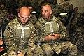 Afghanistan AEF 2012 120810-F-VN552-011.jpg