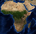Africa-landcover.jpg