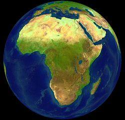Afbeeldingsresultaat voor afrika