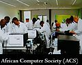 African Computer Society (Student Chapter).jpg