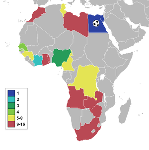 African Cup of Nations 2006.png