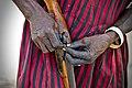 African Musket.jpg