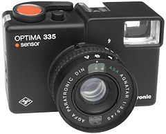 Agfa Optima 335 Sensor electronic.jpg