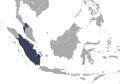 Agile Gibbon area.png