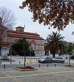 Agios-nikolaos-chalandri.jpg