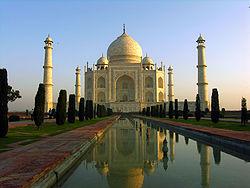 Agra01.jpg