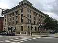 Agriculture Building, Raleigh, NC (28221599508).jpg