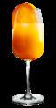 Agua de Valencia's glass.png