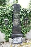 Aichelburggrab 1.JPG