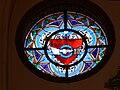 Aigen Kirche - Fenster 4 Hände.jpg