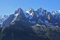 Aiguilles de Chamonix from La Flégère.JPG