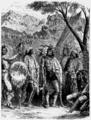 Aimard - Le Grand Chef des Aucas, 1889, illust 36.png
