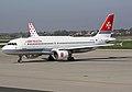 Air Malta.jpg