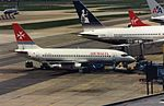 Air Malta Boeing 737 9H-ABC (25788612711).jpg