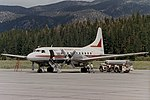 Air Resorts Airlines Convair 580 Silagi-1.jpg