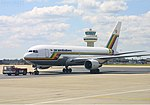 Air Zimbabwe Boeing 767-200ER Watt-1.jpg