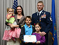 Air commando receives second Purple Heart 140220-F-TG223-003.jpg