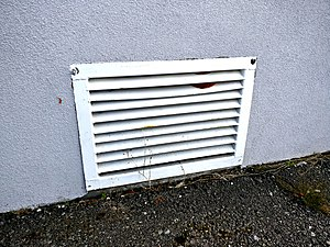 Air conditioning vent 20160905.jpg