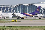 Airbus A330-321, Thai Airways International JP7427326.jpg