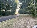 Aire Chevreuil Nitry 5.jpg