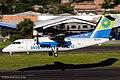 Aires Dash8-200 EOH (SKMD) Enrique Olaya Herrera (6156876265).jpg