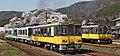 Aizu Railway Oza-Toro-Tembo Train 003.JPG