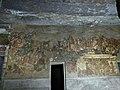 Ajanta Caves 20180921 122743.jpg