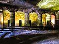 Ajanta caves Maharashtra 325.jpg