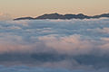 Akaishi Mountains from Mt.Amigasa 02.jpg