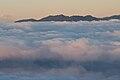 Akaishi Mountains from Mt.Amigasa 02.jpg