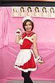 Akari Asahina 16.jpg