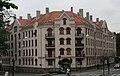 Akebergveien 50 id 164174.jpg