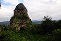 Akhmeta Kvetera Tianeti 17883 (14665448683).jpg