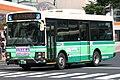 AkitaChuoKotsu 239.jpg