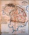 Akragas-map-1901.jpg