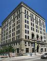 Akron Municipal Building.jpg
