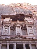 Al-Khazneh (Treasury) - 2544263968.jpg