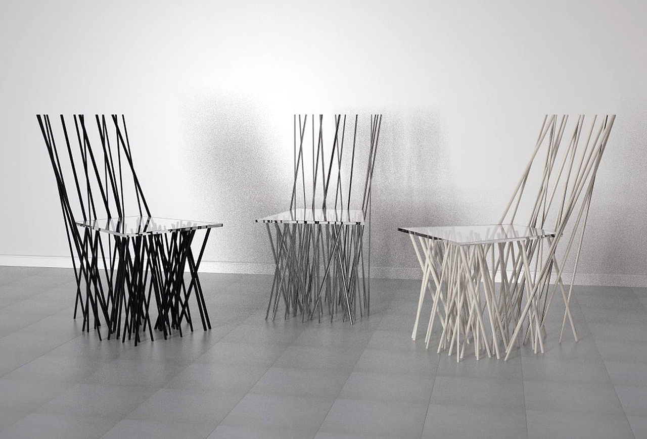 File:Al Dente Dining Chairs.jpg - Wikimedia Commons
