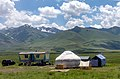 Ala-Bel pass, Kyrgyzstan (29561459507).jpg