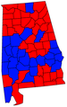 AlabamaSenateElection2017.png