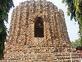 Alai Minar delhi.jpg