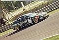 Alain Menu 1998 BTCC.jpg
