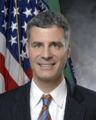 Alan Krueger official portrait 2.png