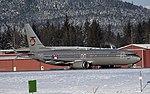 Alaska Airlines Starliner 75 3596.jpg