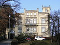 Alaunplatz 2 Dresden 1.JPG